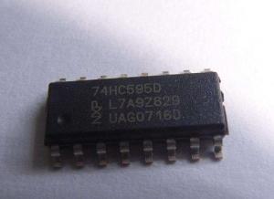 Timg-2_20200518131301